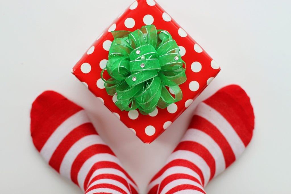 7 juegos navideños para niños - ¡Diviértete en Navidad con los más pequeños! 3