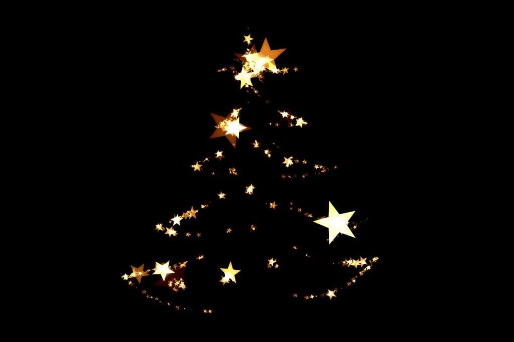 ¿Qué significan los adornos de Navidad? - DECORANDO CON LOS NIÑOS 4