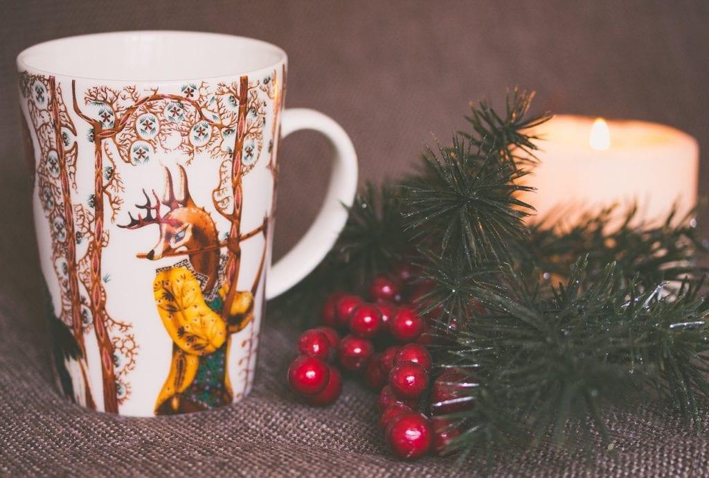 ¿Qué significan los adornos de Navidad? - DECORANDO CON LOS NIÑOS 5