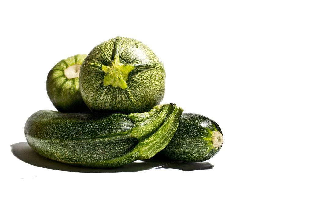 Adivinanzas de verduras para niños 9