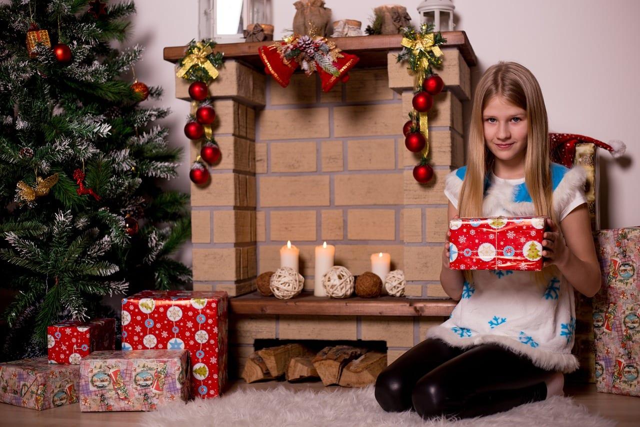 6 divertidas actividades navideñas para hacer en la escuela 1