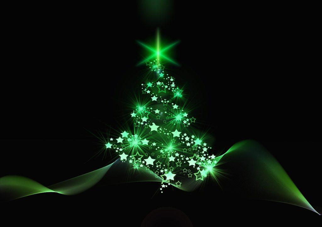 Adivinanzas de Navidad para niños 2
