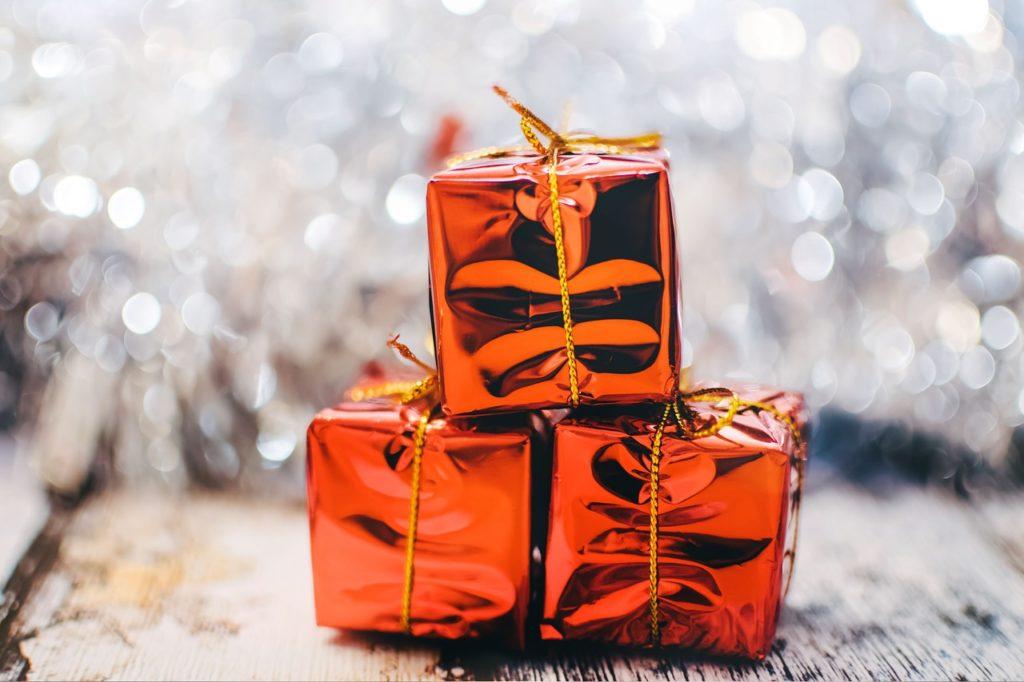 Adivinanzas de Navidad para niños 9