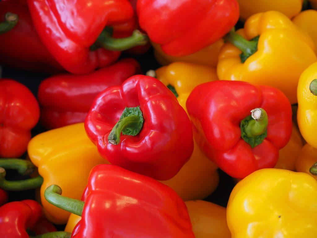 Adivinanzas de verduras para niños 5