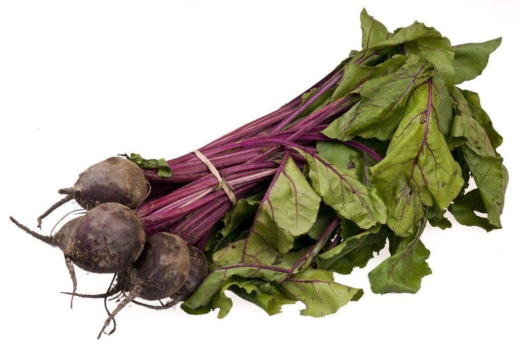 Adivinanzas de verduras para niños 11