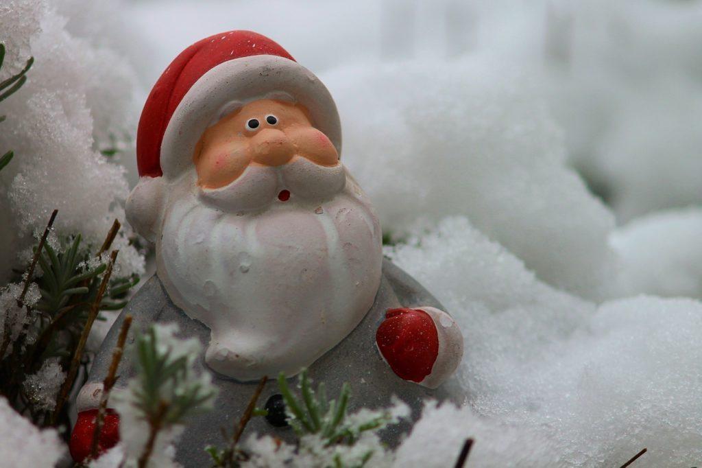 Adivinanzas de Navidad para niños 8