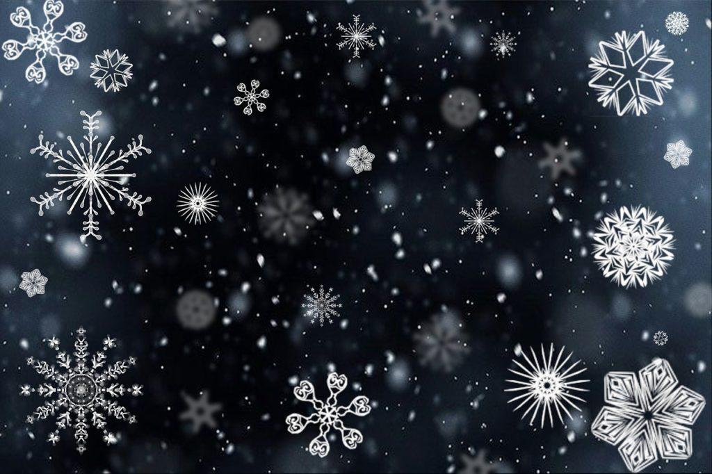 Adivinanzas de Navidad para niños 3