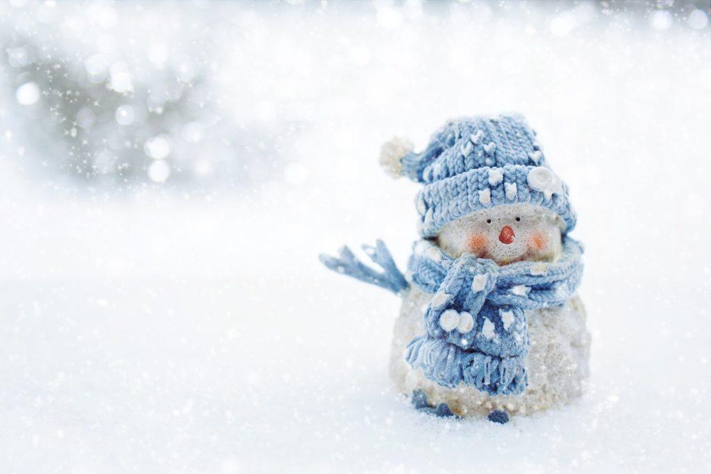 Adivinanzas de Navidad para niños 10