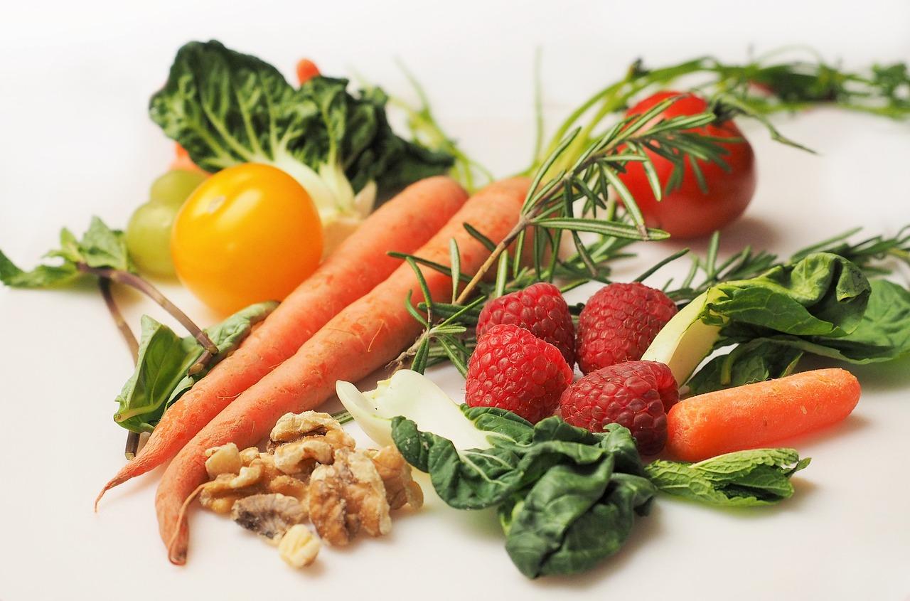 Adivinanzas de verduras para niños 21